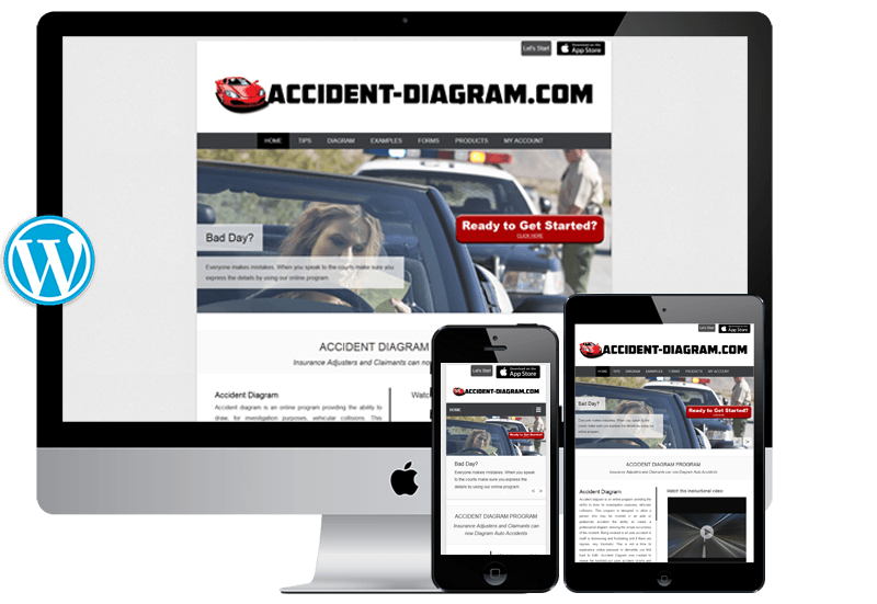 Accident diagram web app dark bears portfolio police lawyers repair workshops and courts the program is buildt using flash and wordpress these are an iphone app as well for this ccuart Image collections