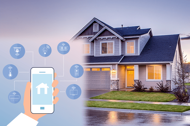 Internet-Of-Things-IoT-Application-Development-for-Redefining-Home-Automation-min