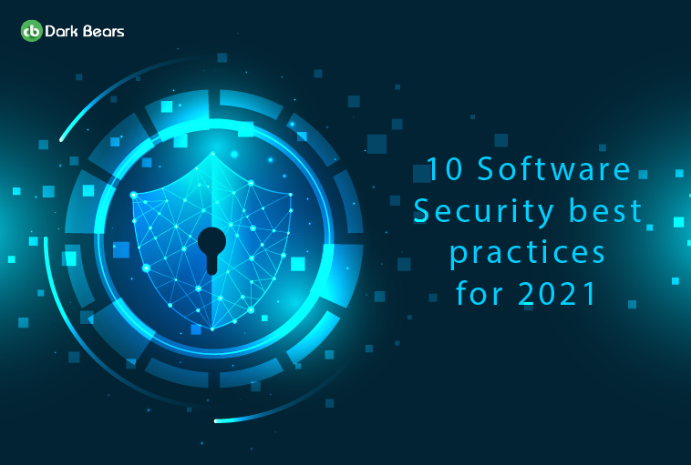 10 software security